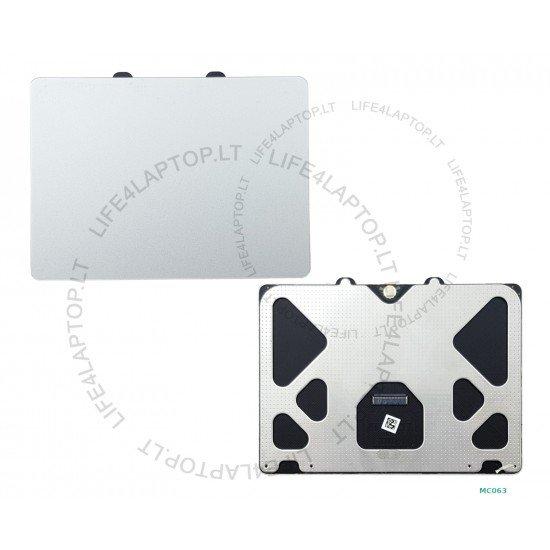 """Apple MacBook Pro 13"""" A1278 2009 2010 2011 2012 jutiklinis kilimelis"""