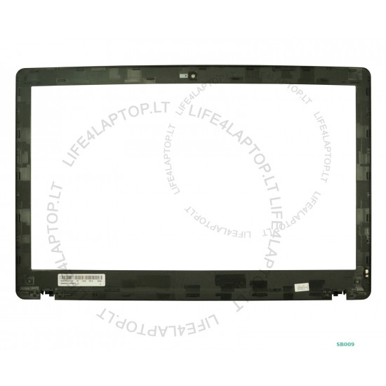 ASUS X550 X550C X550CA ekrano apvadėlis