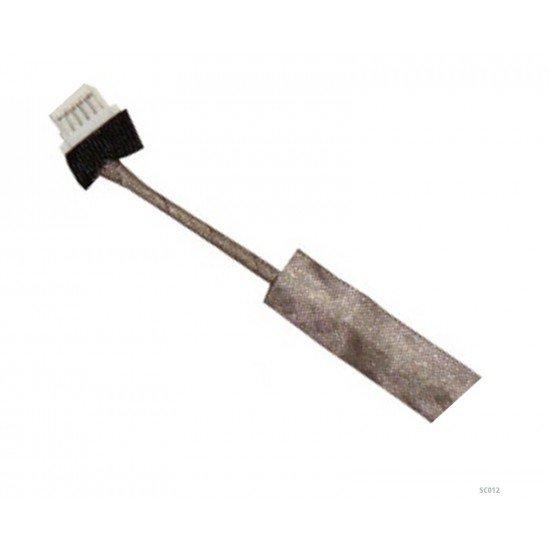 Acer Aspire 5738DZG Ekrano Kabelis (šleifas) 40 pin lvds