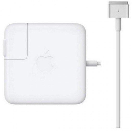 Apple Įkroviklis 45W 14.5V 3.05A