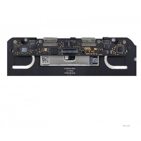 Apple MacBook Pro 13 Retina A1502 (EARLY 2015) Trackpad 810-00149-A