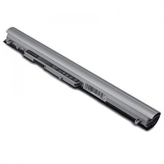 HP Pavilion 15-D000 Touchsmart Baterija 4