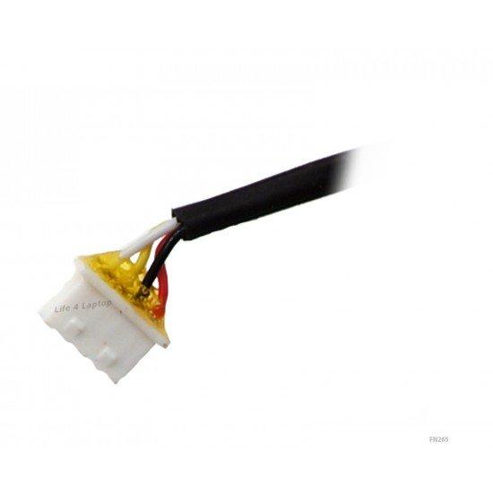 Acer Aspire 7745Z Aušintuvas Universalus 4 pin