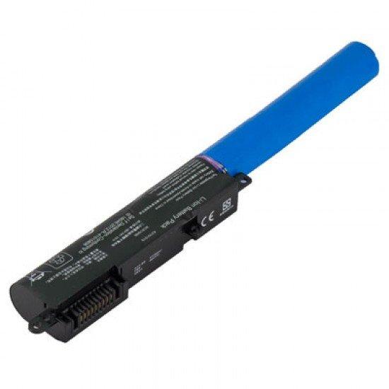 Asus R540YA Baterija 3