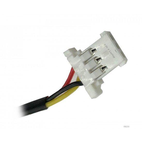 Acer Aspire V3-532G Aušintuvas 3 pin