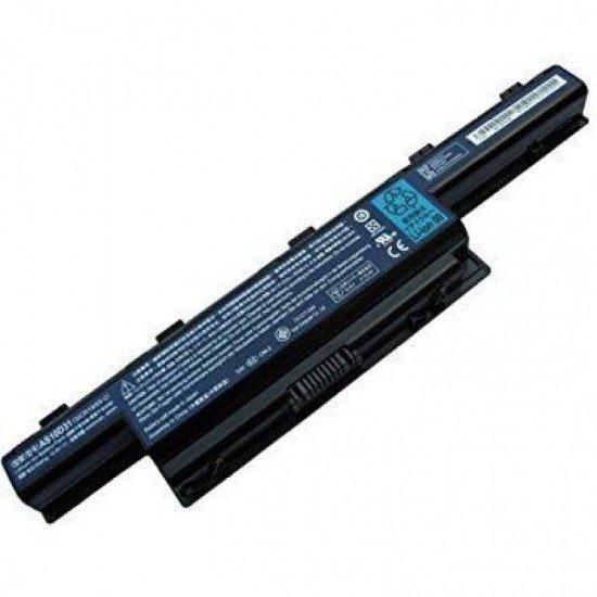 Acer Aspire 4750 Baterija