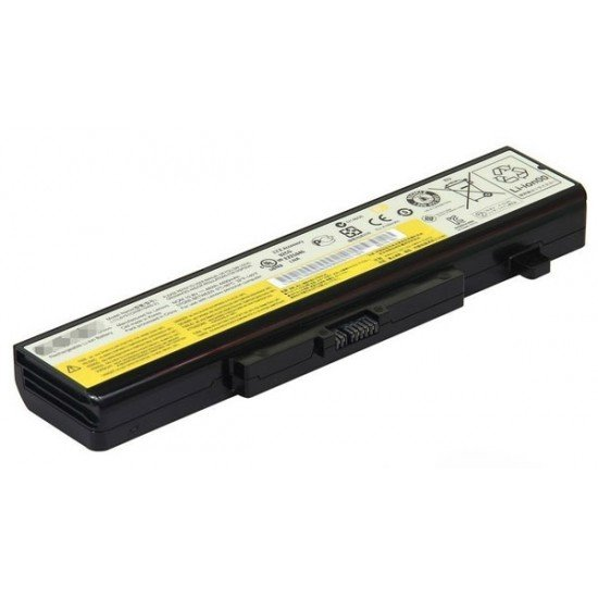 Lenovo V480 Baterija 6