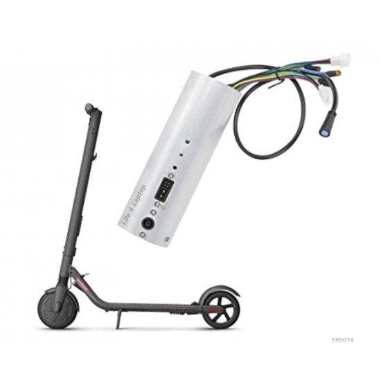 Segway Ninebot ES4 Pagrindinės plokštės (kontrolerio) laidas su jungtimi