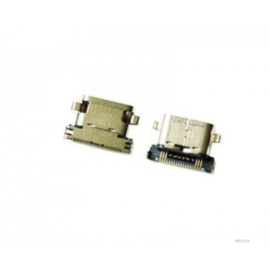 LG G5 USB type C