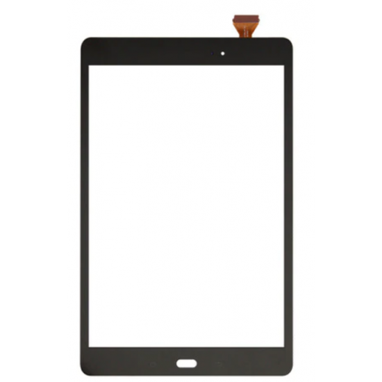 Samsung Galaxy Tab SM-T551 Liečiamiasis ekranas