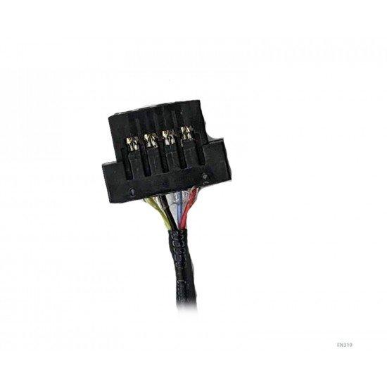 Asus A542U Aušintuvas 4 pin