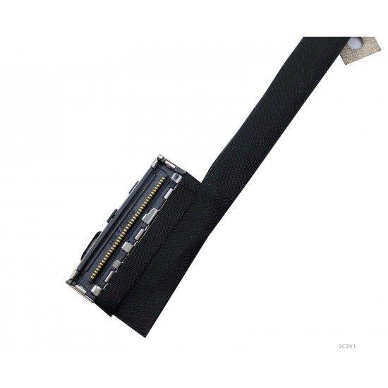 Asus UX501VW Ekrano Kabelis (šleifas) 40 pin lvds
