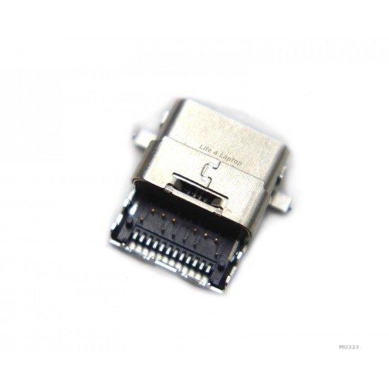 Asus Zenpad 3S 10 Z500M USB type C