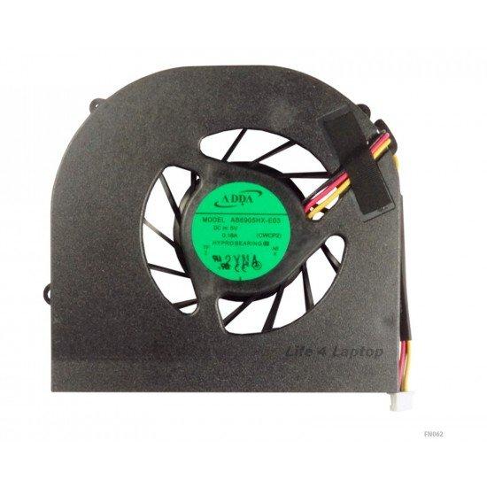 Acer Aspire 5735 Aušintuvas 3 pin