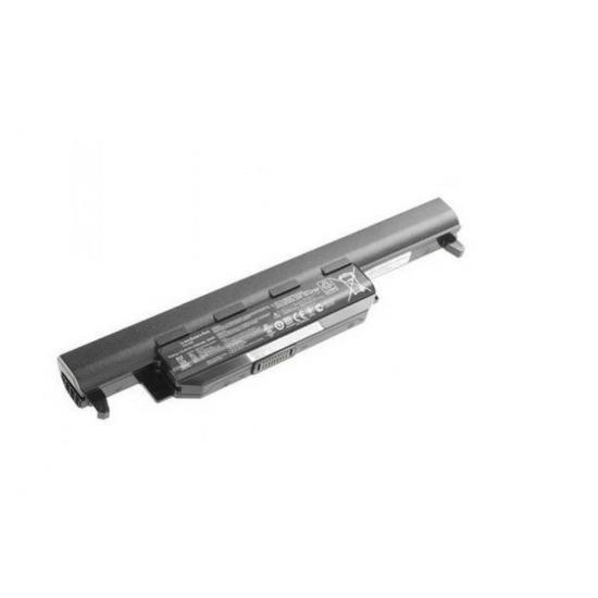 Asus A75DE Baterija
