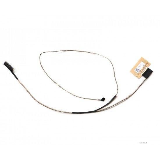 Ekrano Kabelis (šleifas) 30 pin edp