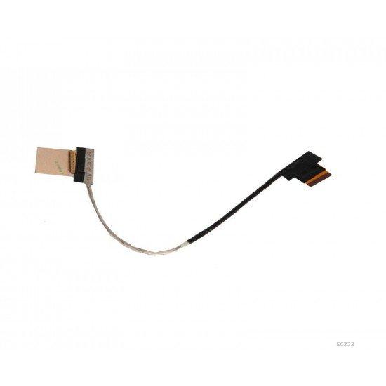Acer Aspire E1-432P Ekrano Kabelis (šleifas) 30 pin edp