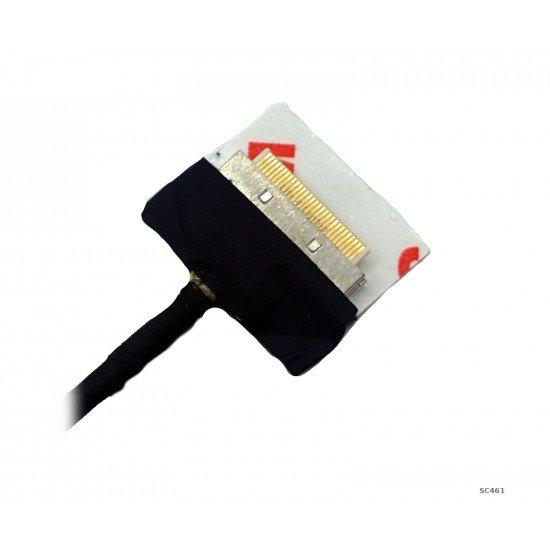 HP Pavilion 15-BW100 Ekrano Kabelis (šleifas) 30 pin edp