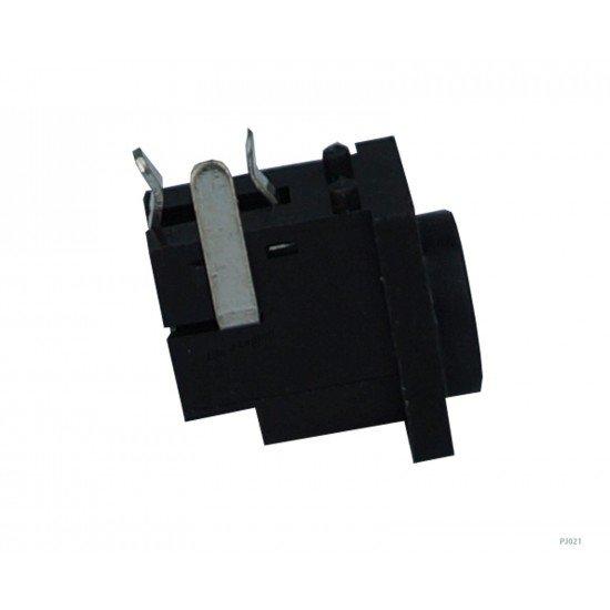Sony VAIO PCG-FX190K DC Įkrovimo maitinimo lizdas (jungtis) be kabelio