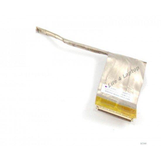 Samsung NP-RV515I Ekrano Kabelis (šleifas) 40 pin lvds