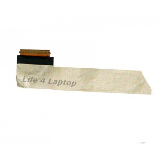 Lenovo V580 Ekrano Kabelis (šleifas) 40 pin lvds
