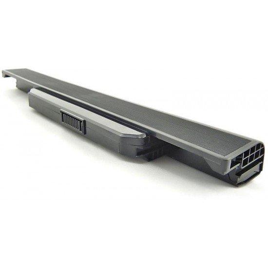 Asus X53Sg Baterija 6
