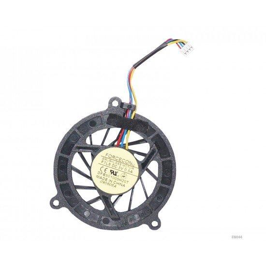 Asus Z53L Aušintuvas 4 pin