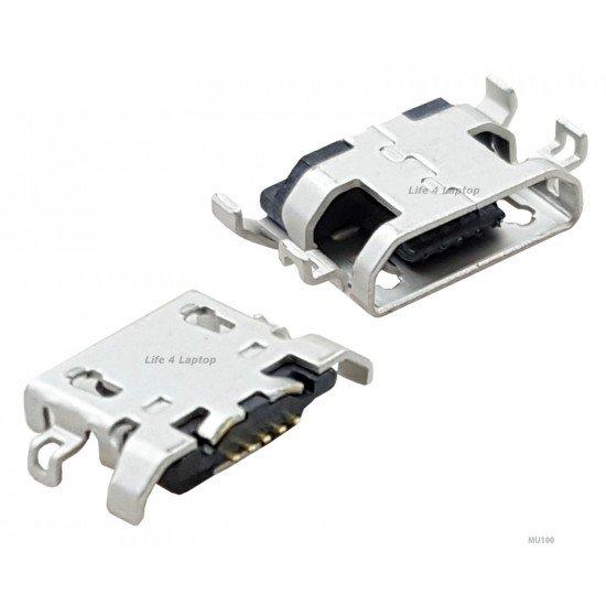 Lenovo S696 Micro USB