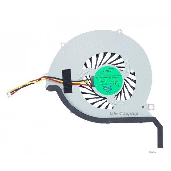 Sony VAIO SVF152N1EW Aušintuvas 3 pin