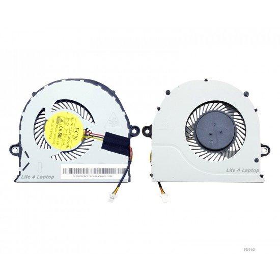 Acer Aspire V3-472P Aušintuvas 3 pin