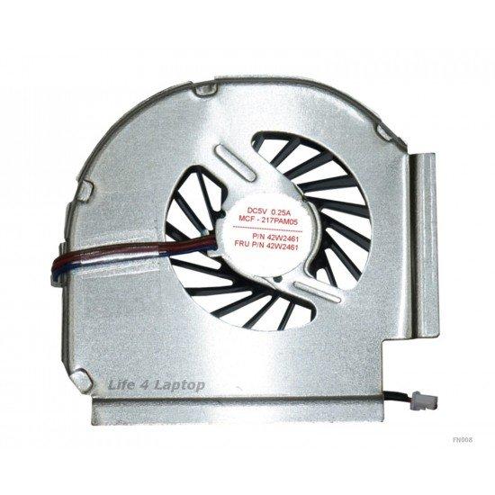 Lenovo R61 Aušintuvas 3 pin