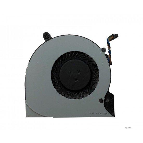 HP EliteBook Folio 9470m Aušintuvas 4 pin