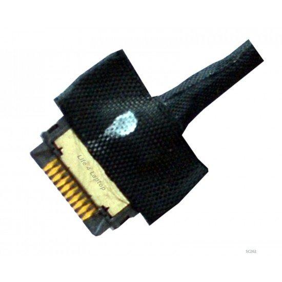 Lenovo Flex 3-1435 Ekrano Kabelis (šleifas) 30 pin edp