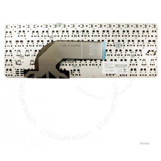 HP ProBook 430 G2 Klaviatūra US Juoda